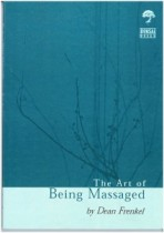 The Art of Being Massaged